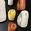 Thumbnail: Tadelakt Candle Holders