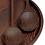 Thumbnail: Wooden Round Tray