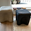 Thumbnail: Side table / Stool Ceramic (Indoor & Outdoor)