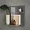 Thumbnail: Square Aluminium Shelf