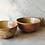 Thumbnail: Bowls Cream / Sand