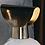 Thumbnail: Brass Fold Light H W
