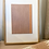 Thumbnail: Artwork Minimal Blush Rope