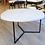 Thumbnail: Mortex Side/Coffee Table