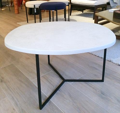 Mortex Side/Coffee Table