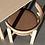 Thumbnail: Principal Chair Oak-Leather