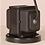 Thumbnail: Daphine Black Desk Lamp