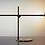 Thumbnail: Lektor Desk Lamp