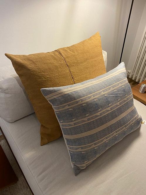 Cushion Miel 60x60 cm
