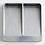 Thumbnail: Aluminium Vide Poches  H W