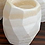 Thumbnail: Alabaster Candle Holders