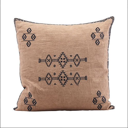 Cushion Nude 50x50cm