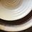 Thumbnail: Salad Bowls Cream / Sand