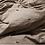 Thumbnail: Horse Bedding Set 140x200