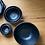 Thumbnail: Big Bowls Black