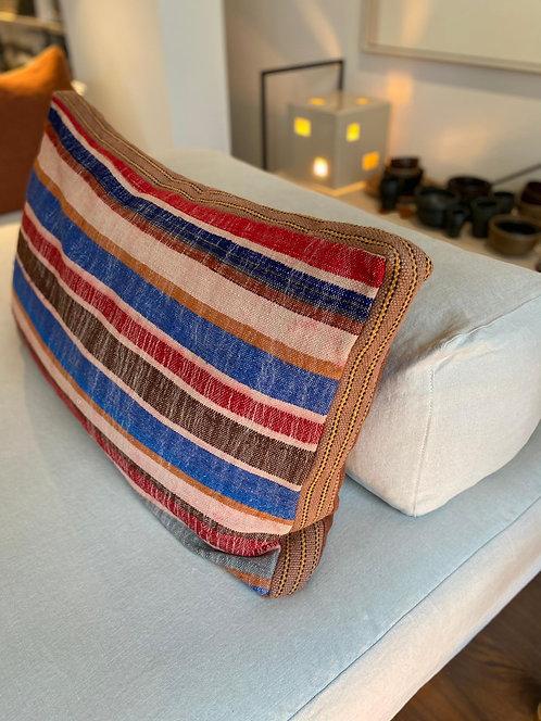 Cushion 85x50 cm