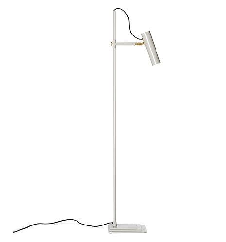 Nomad Floor Lamp