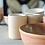 Thumbnail: Set of 2 Mugs