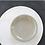 Thumbnail: White Cement Tray
