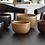Thumbnail: Beewax Bowls