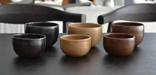 Beewax Bowls