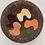 Thumbnail: Plates burned Cork