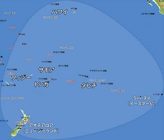 地図-2.png