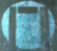 Polis_logo.png