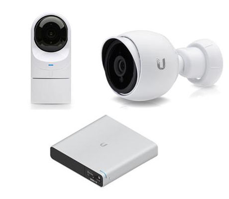Ubiquiti Cameras.jpg