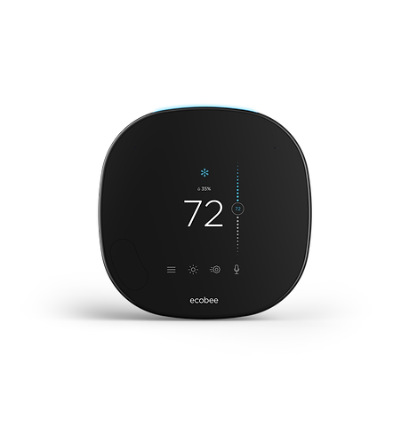 Ecobee Thermostat.png