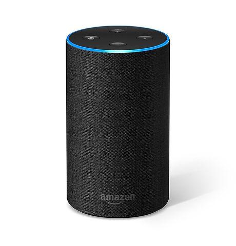 Amazon Echo.jpg