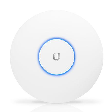 Ubiquiti UniFi Networking.jpg
