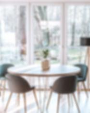 Living Room Interior_edited_edited.jpg