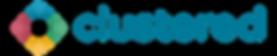 Clustered logo.png