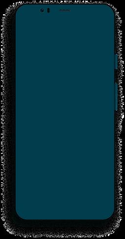 Google Pixel 4 - screen 1.png