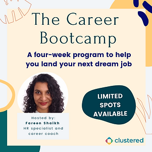 Fareen career bootcamp IG.png