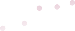 Oval Copy 22.png