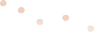Ovals.png