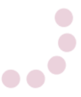 Oval Copy 19.png