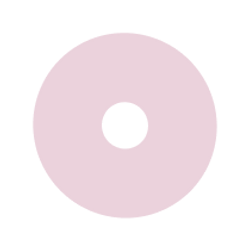 Oval Copy 18.png