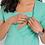 Thumbnail: Pregnancy Dress Pajamas Dress nightgown Sleepwear Dress Daily Summer Maternity