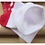 Thumbnail: 2 Pieces Baby Mid-calf Length Sock Infant Toddler Home Shoes Dancing Ballet