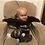 Thumbnail: 2PCS Toddler Newborn Baby Boys Clothes Set Hooded Long Sleeves Tops Army Green