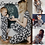 Thumbnail: 2018 Brand New Family Matching Panda Print Pajamas Set Women Baby Kids Girl