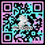 QR code for time4babies..thumbnail_61482
