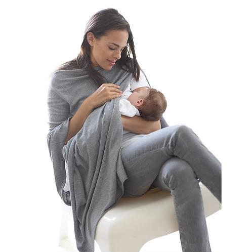 Postpartum Breast Feeding Covers Summer Cape For Feeding Baby Aprons Feeding