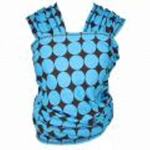 Baby Sling Wrap Long Carrier For Newborns kangaroo baby bag Back Towel Wrap Hip
