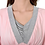 Thumbnail: Emotion Moms maternity clothes maternity nightgown breastfeeding pregnancy sleep
