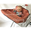 Thumbnail: 5 Solid colors-Comfy Cart Cover & High Chair Cover