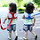 Thumbnail: 2018 Baby Kids Safety Harness Strap Toddler Walking Anti-Lost Rope Traction Rope